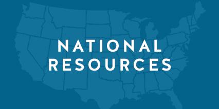EIG-Button-NationalResources