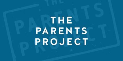 EIG-Button-ParentsProject