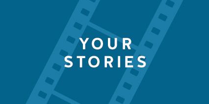 EIG-Button-YourStories