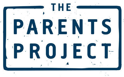 parents logo small