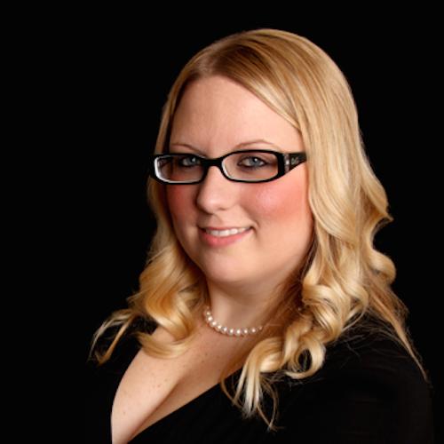 Dr. Justine Shuey SQ 500x500