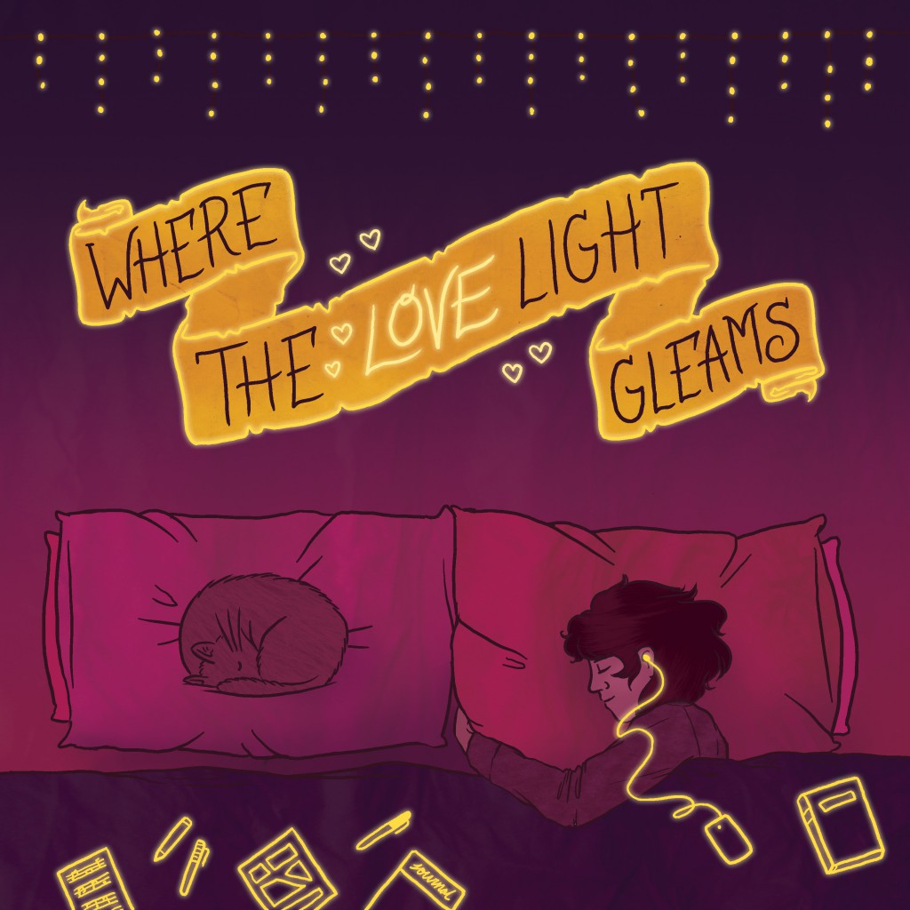 lovelightcover-rbg
