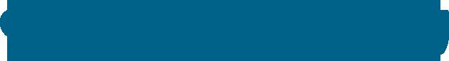 EOIG Logo